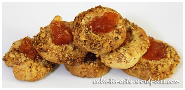 sausainiai-1