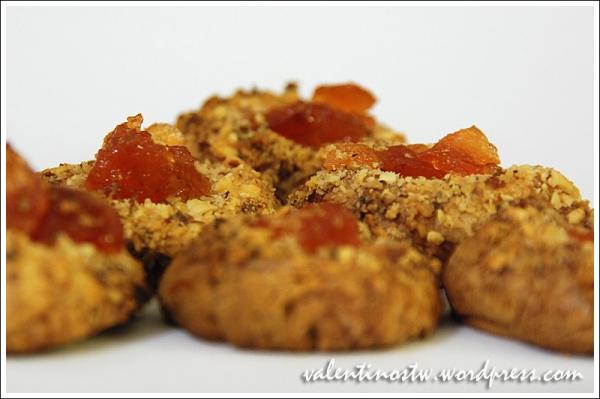 Sausainiai, Tupperware